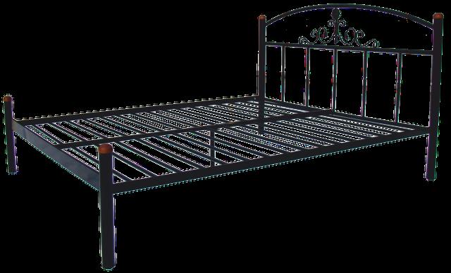 Продажа металических кроватей с бесплатной доставкой― тел. 057-754-71-65, www.mkus.com.ua
