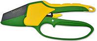 Секатор, универсальный, срез прямой 205 мм, d среза 19 мм, код 771-808