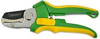 Секатор, металлическое наковальня, срез прямой 175 мм, d среза 13 мм, код 771-812