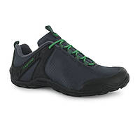 Кроссовки Karrimor Newton Mens Walking Shoes
