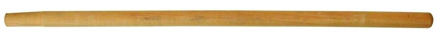 """Черенок, Украина для лопаты, 1 м, I сорт, код 770-711  - """"Instro-group"""" интернет-магазин инструмента в Днепре"""