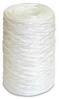 Шпагат полипропиленовый, Украина 1000 текс, 250 м, код 769-627