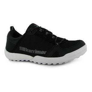 Кроссовки Karrimor Geko Mens Walking Shoes, фото 2