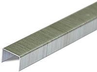Скоби для сшивателя (1000 шт.) 11,3х6 мм, код 724-101
