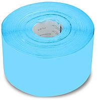 Бумага наждачная на б/о, 115 мм х 50 м, Resourse зерн. 600, код 718-564