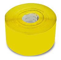 Бумага наждачная на бумажной основе, 115 мм № 60, 50 м, код 718-591