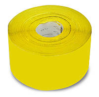 Бумага наждачная на бумажной основе, 115 мм № 120, 50 м, код 718-594