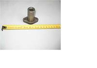 Втулка вилки разбл.дифференциала МБ1080-МБ1012