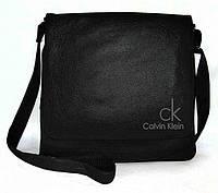 """Мужская сумка """"Calvin Klein"""" 07"""