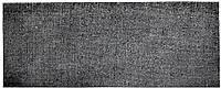 Сетка абразивная, 115х280 мм, 5 л. № 400, код 718-736
