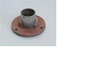 Зажим расцепляющий (неподвижный) МБ1080 - МБ1012