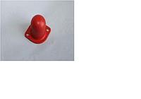 Колпачек защитный ВОМа (пластиковый) МБ1080-МБ1012