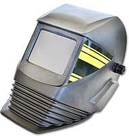 Маска сварщика, Украина максимальная защита, код 716-453