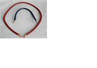 Комплект аккумуляторных проводов МБ1080 - МБ1012