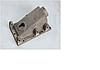 Крышка коробки передач верхняя МБ1080-МБ1012