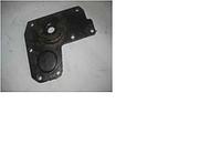 Крышка подшипника (левая) МБ1080-МБ1012