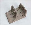 Крышка редуктора задняя МБ1080-МБ1012