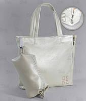 "Женская сумка ""Бритни/Britney"" 07"