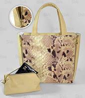"Женская сумка ""Бритни/Britney""  09"