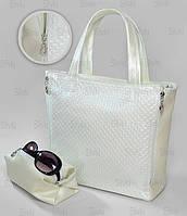 "Женская сумка ""Бритни/Britney""  13, фото 1"