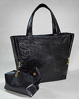 "Женская сумка ""Бритни/Britney""  15, фото 1"