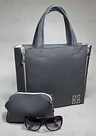 "Женская сумка ""Бритни/Britney""  05, фото 1"