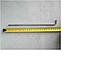 Тяга тормоза МБ1080-МБ1012
