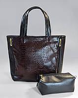 "Женская сумка ""Бритни/Britney""  17, фото 1"