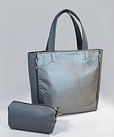 "Женская сумка ""Бритни/Britney""  19, фото 1"