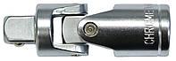 "Переходник карданный, Cr-V 1/2"", код 752-087"
