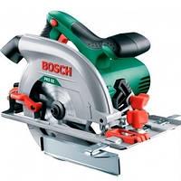 Циркулярная пила Bosch PKS 55 (0603500020)
