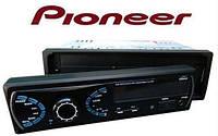 Автомагнітола Pioneer 3900U, фото 1