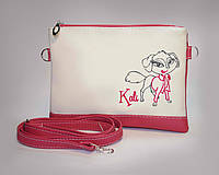 Детская сумочка для девочек