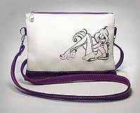 Детская сумочка для девочек D.S.02