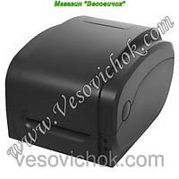 Термотрансферный принтер печати этикеток UNS-BP2.03