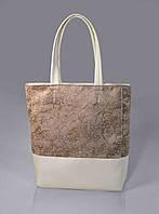"Женская сумка ""Эмбер"" 05"