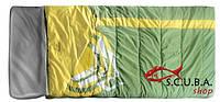 Спальный мешок Кемпинг Ай-петри, фото 1