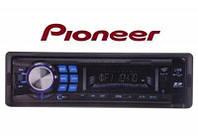 Автомагнітола Pioneer 4000U, фото 1