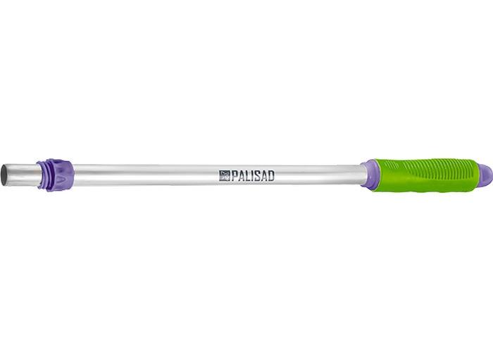 """Удлиняющая ручка, 800 мм, подходит для 63001-63010 Palisad 63017 - """"Instro-group"""" интернет-магазин инструмента в Днепре"""