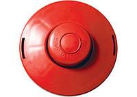 Катушка для триммера, гайка М10 х1,25 левая (Denzel, MTD, GREEN LINE) Denzel 96302