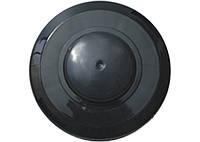 Катушка для триммера гайка М8 х1,25 левая (EFCO OLEO-MAC TR91E, TR101E) Denzel 96303
