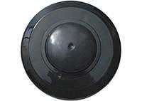 Катушка для триммера универсальная(подходит ко всем косам идущих в комплекте с ножами) Denzel 96304