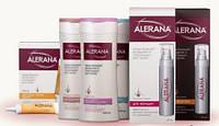 """Алерана набор """"унисекс"""" для жирных и комбинированных волос"""