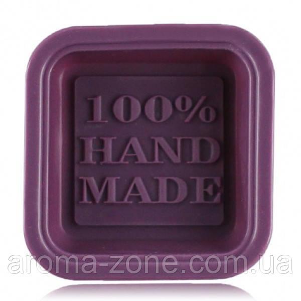 Силіконова форма 100% HAND MADE