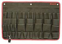 Раскладка для инструмента настенная 675мм*450мм Matrix 90245