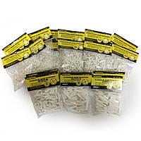 Крестики для плитки 4 мм (80шт) HT-TOOLS , код 30-940