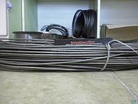 Нихромовая проволока Х15Н60, Х20Н80
