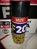 Пена монтажная Билайф 300мл , код 1970