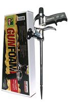 Пистолет для пены , код 5029
