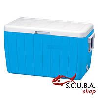 Изотермический контейнер Super Extreme Cooler 45l, фото 1